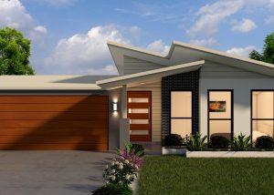 Dach Constructions – The Avalon