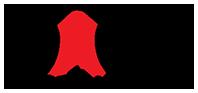 Dach Constructions Logo